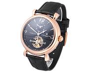 Копия часов Vacheron Constantin, модель №MX3245