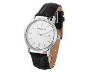 Копия часов Vacheron Constantin, модель №MX3281