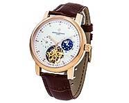 Копия часов Vacheron Constantin, модель №N2467