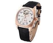 Копия часов Vacheron Constantin, модель №N2556