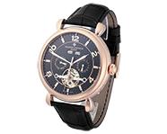 Копия часов Vacheron Constantin, модель №N2623