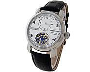 Копия часов Vacheron Constantin, модель №S441-1